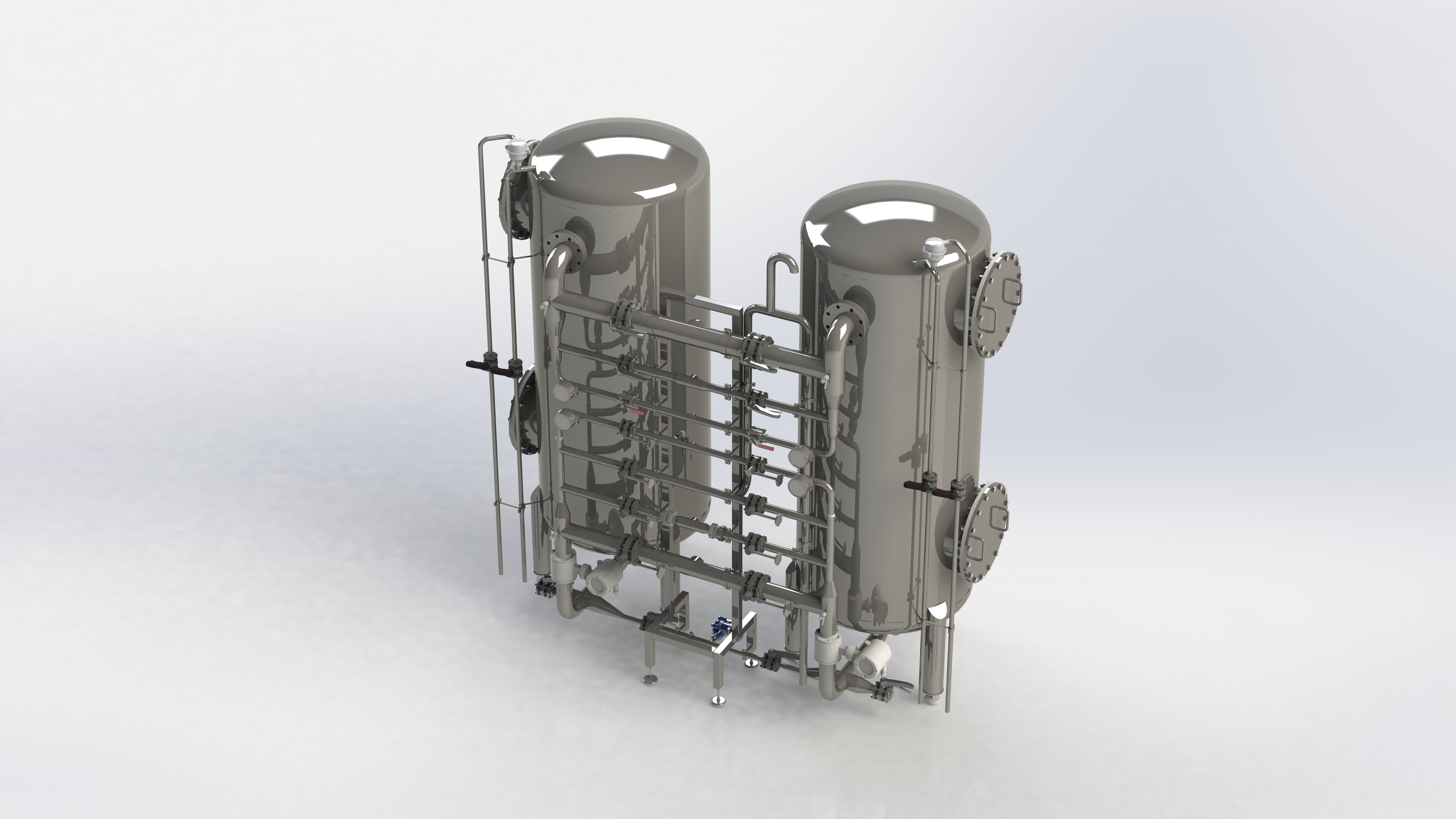 Product picture of Filtration