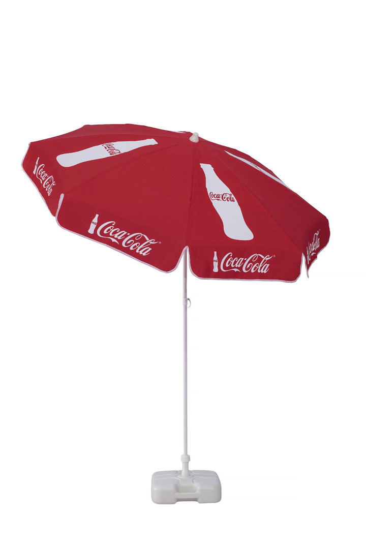 Product picture of PAWN - BEACH PARASOL