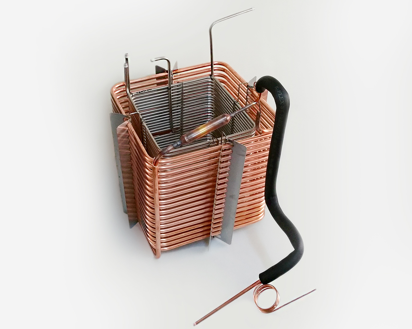 Product picture of Evaporator
