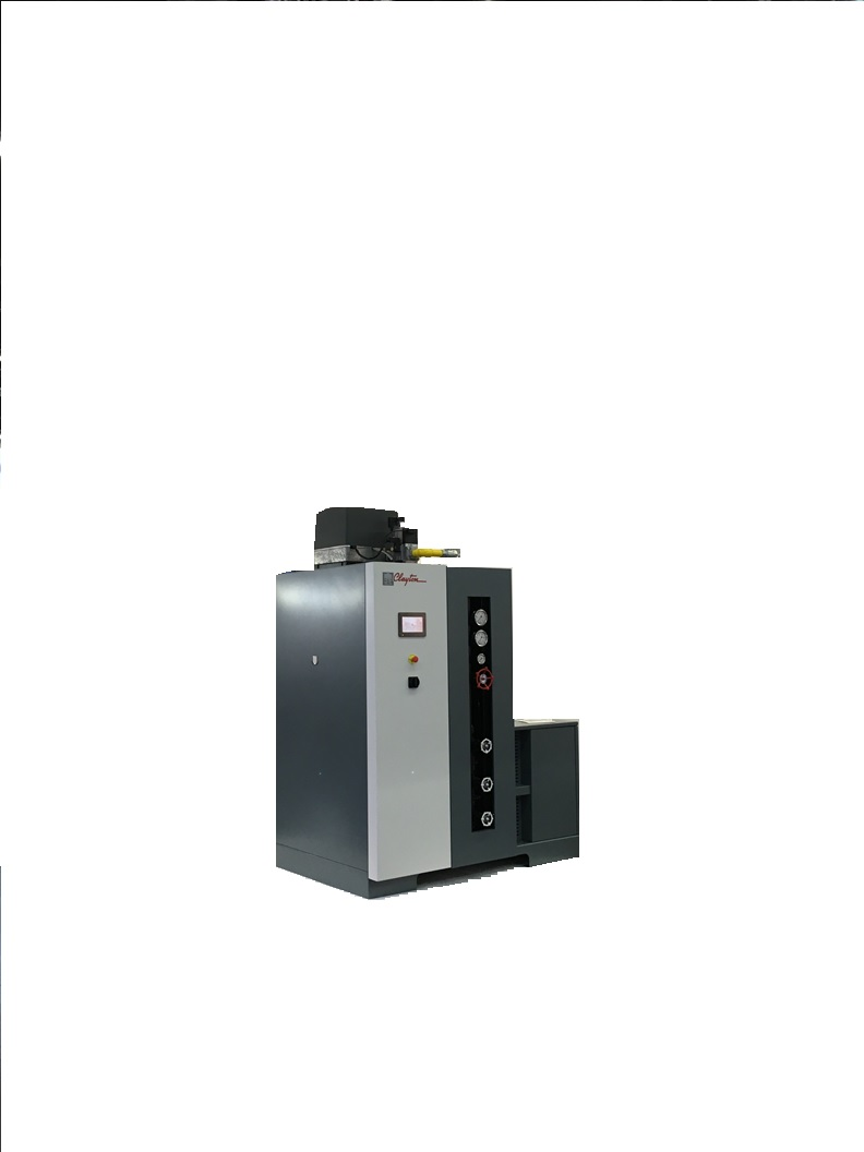 Product picture of Steam Generator
