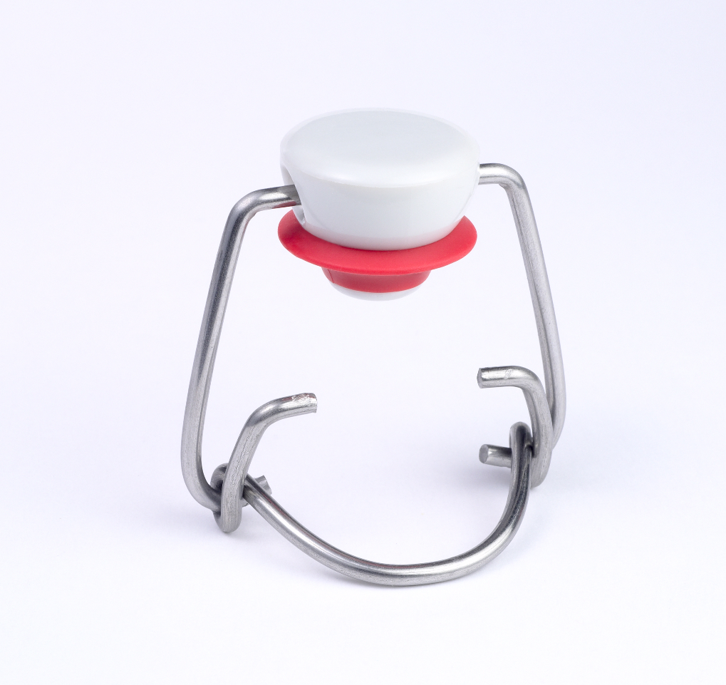 Product picture of swing stopper