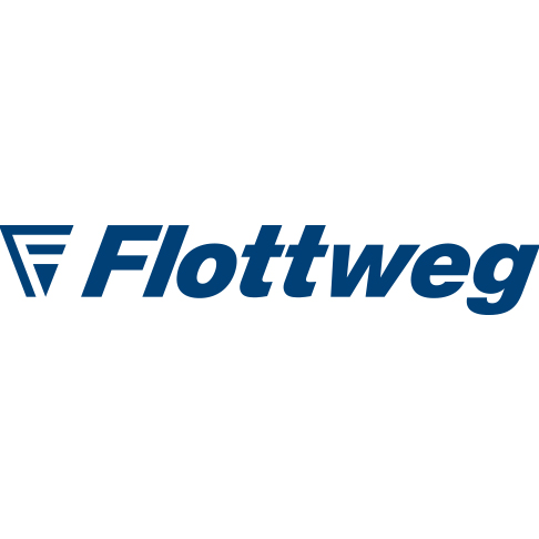 Logo of Flottweg
