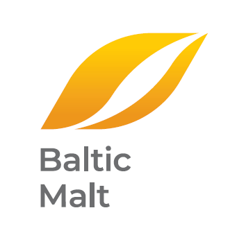 Logo of Globaltrade LLC (Baltic Malt)