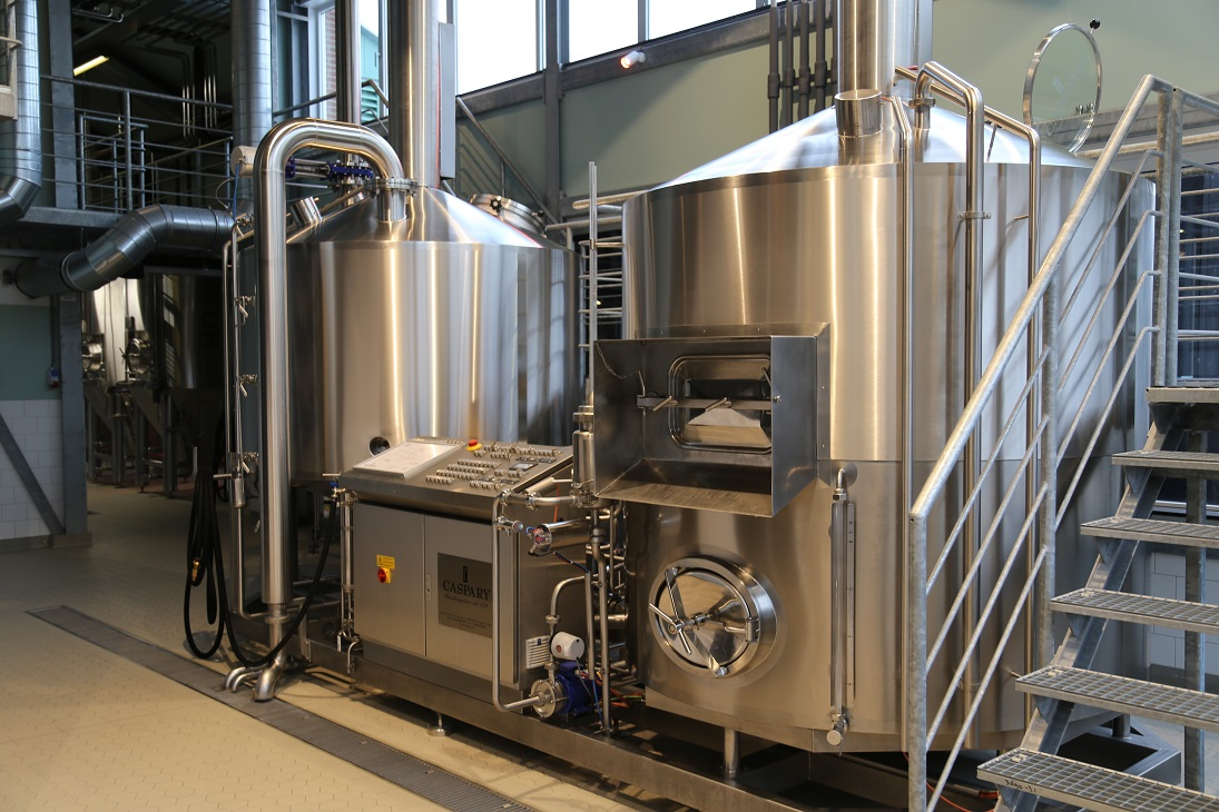 Product picture of CRAFT BREWERY