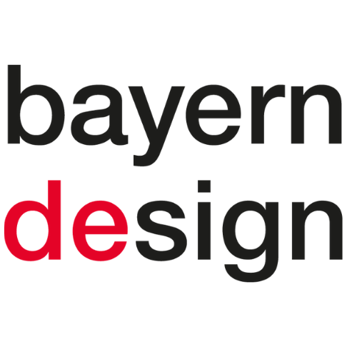 Logo by bayern design