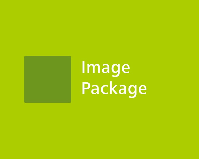 Image Package