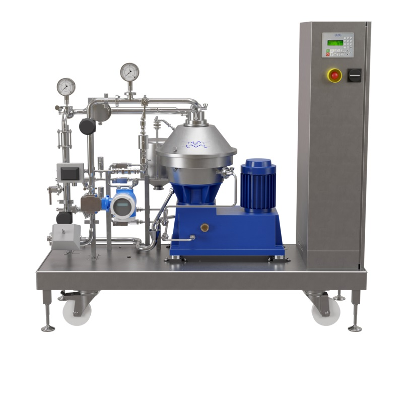 Product picture of Brew 20