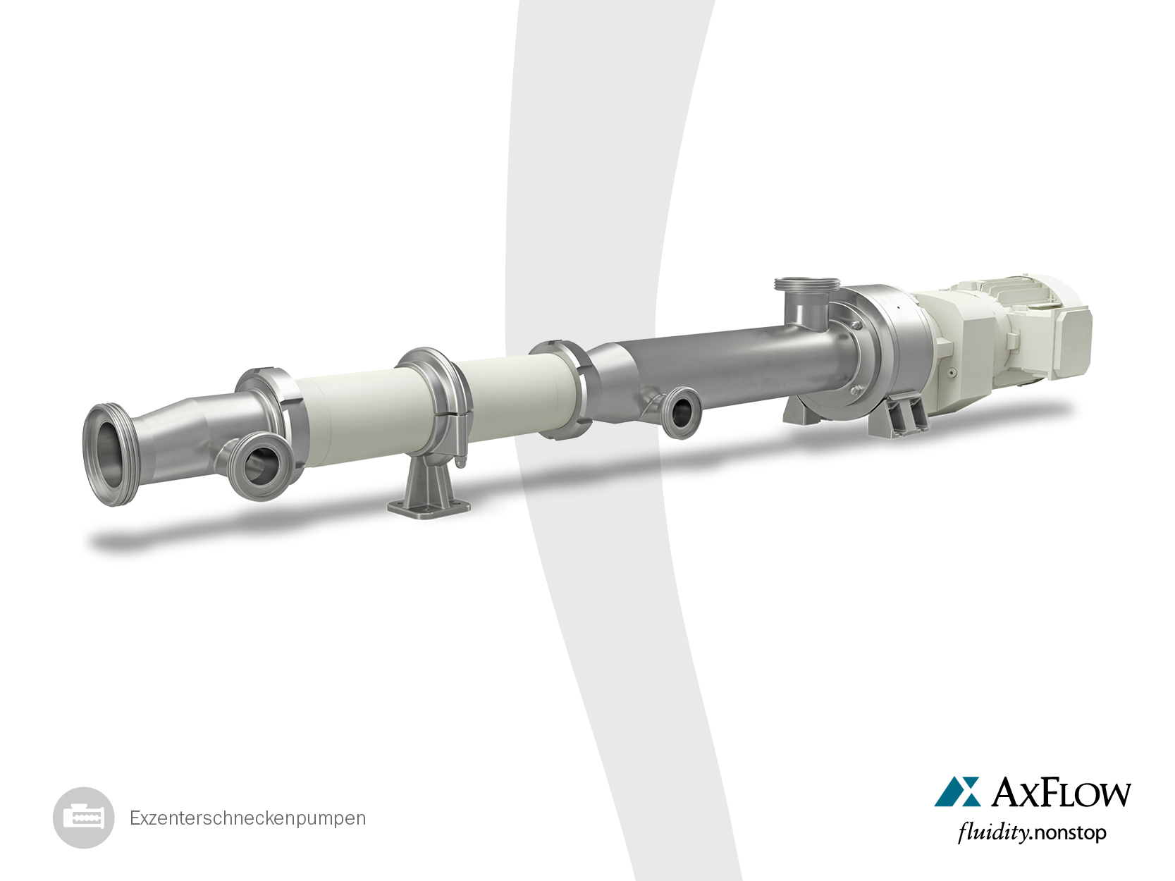 Product picture of Progressing cavity pumps
