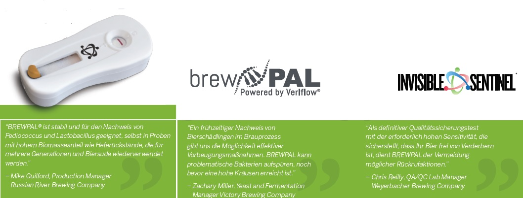 Product picture of BREWPAL®