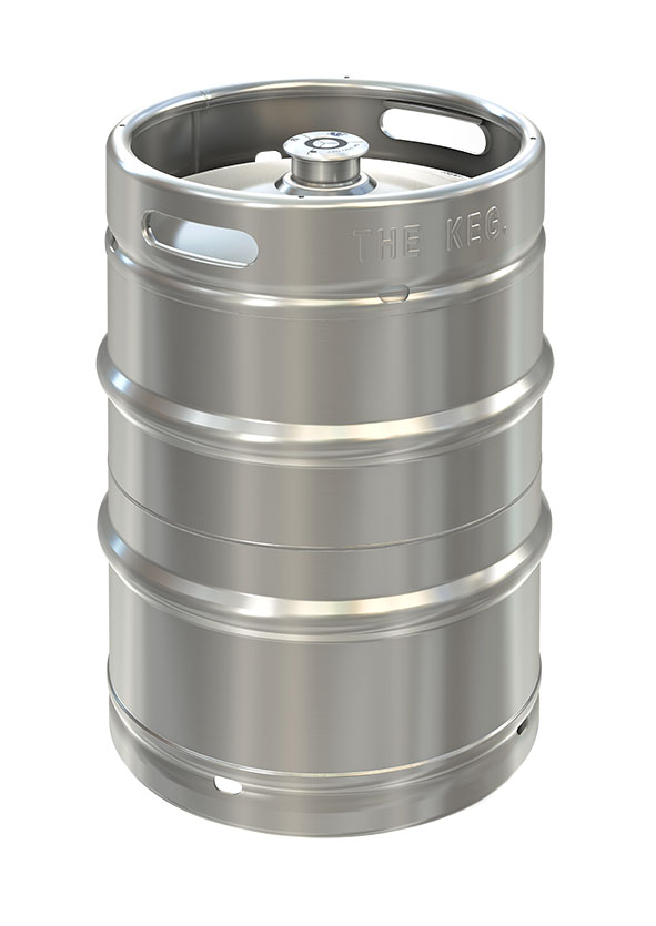 Product picture of DIN KEG