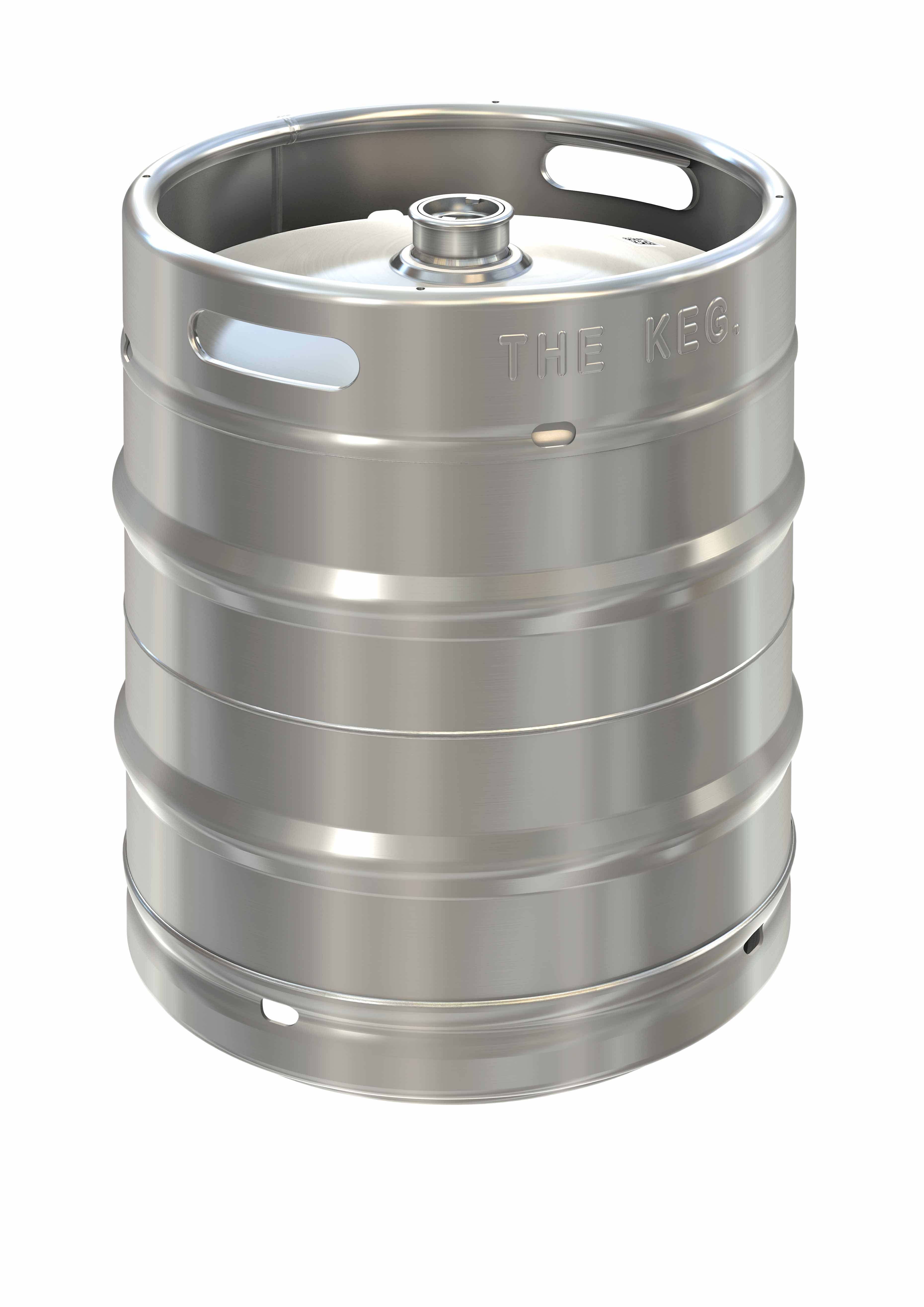 Product picture of EURO KEG