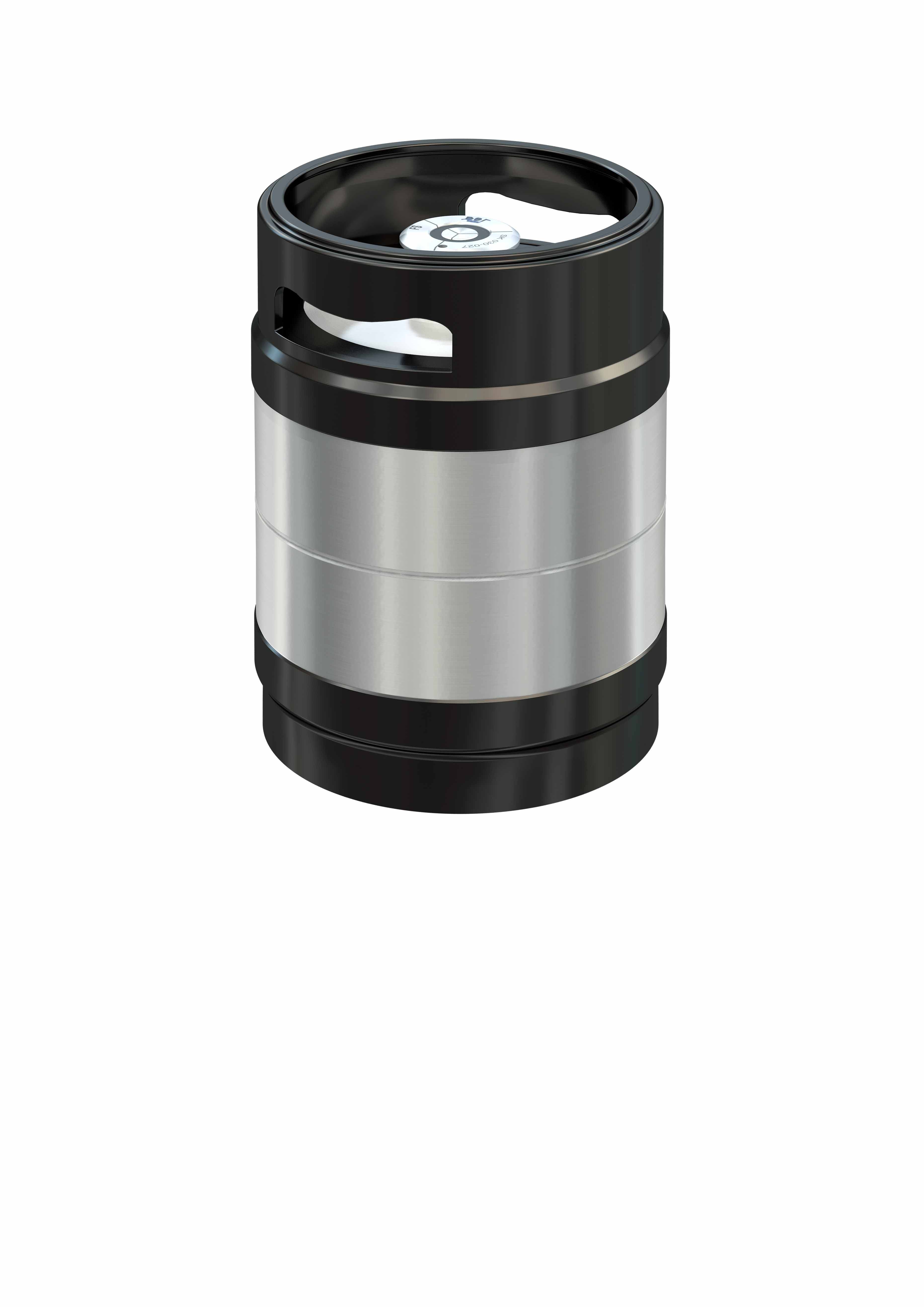 Product picture of OPTIKEG