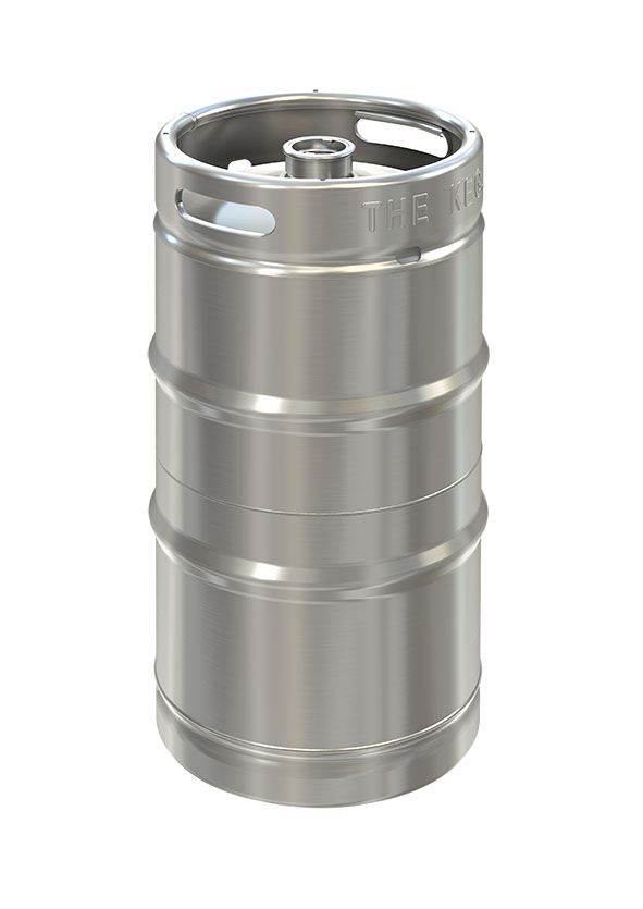 Product picture of SLIM KEG