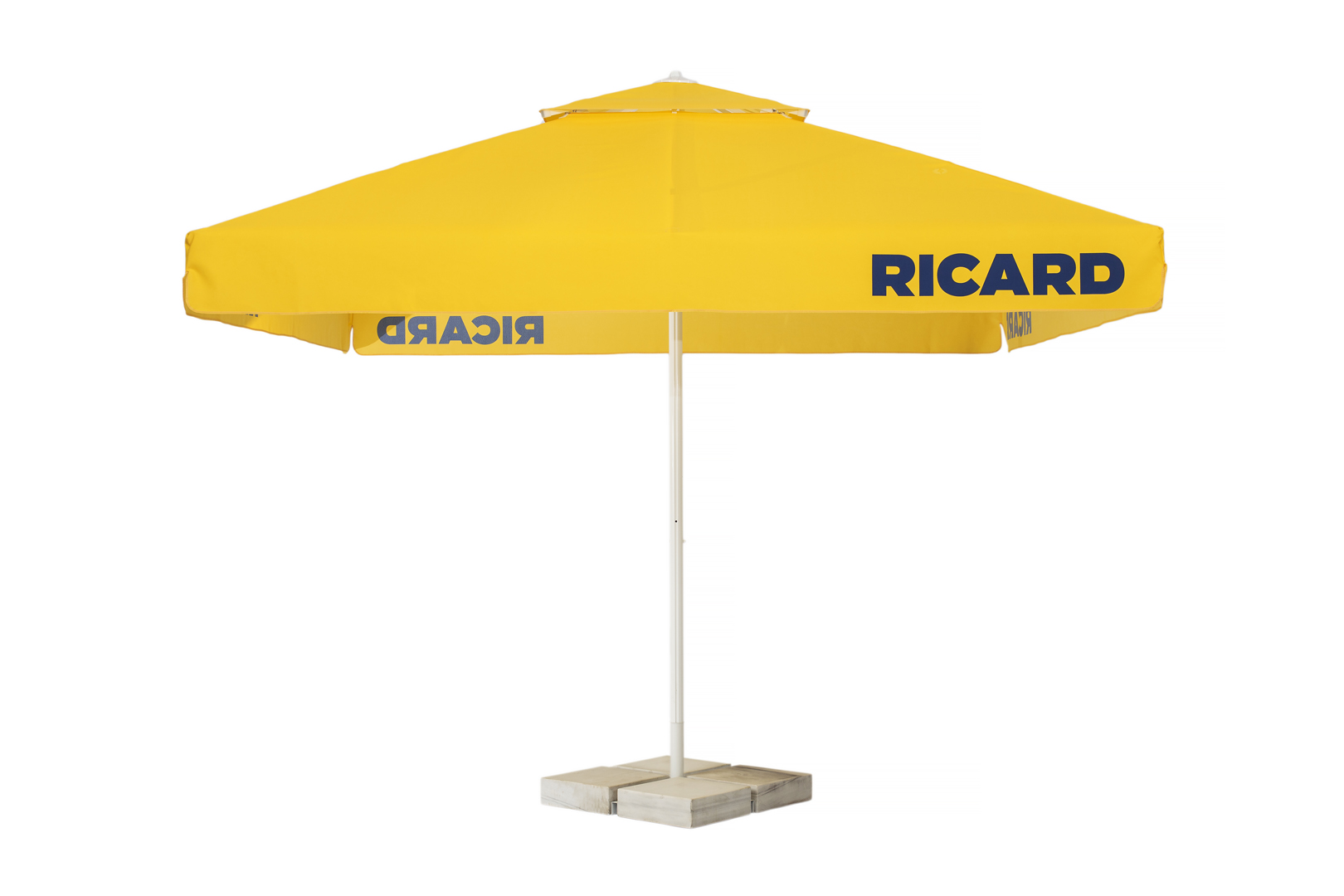 Product picture of KING - MT Parasol