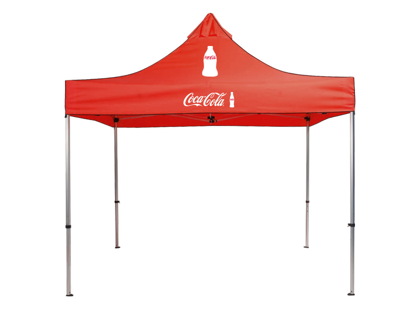 Product picture of GAZEBO - TENT