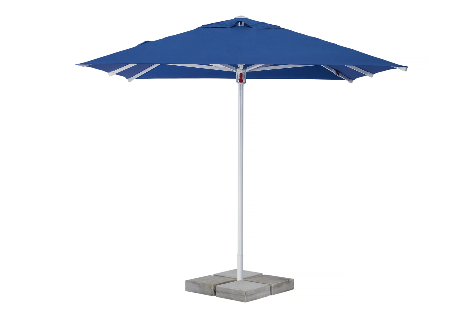 Product picture of PRINCE - PUSH UP MANUAL PARASOL