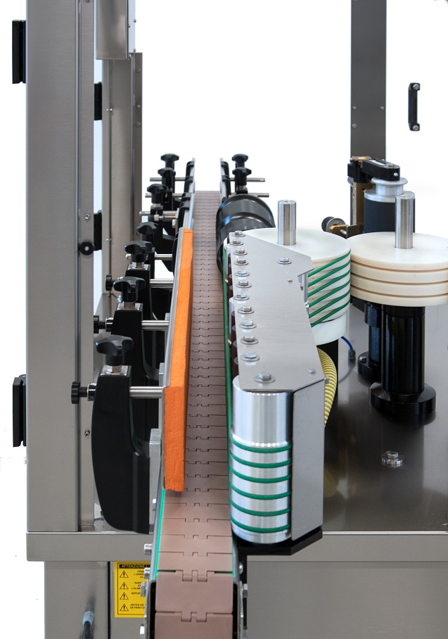 Product picture of Linear labeller