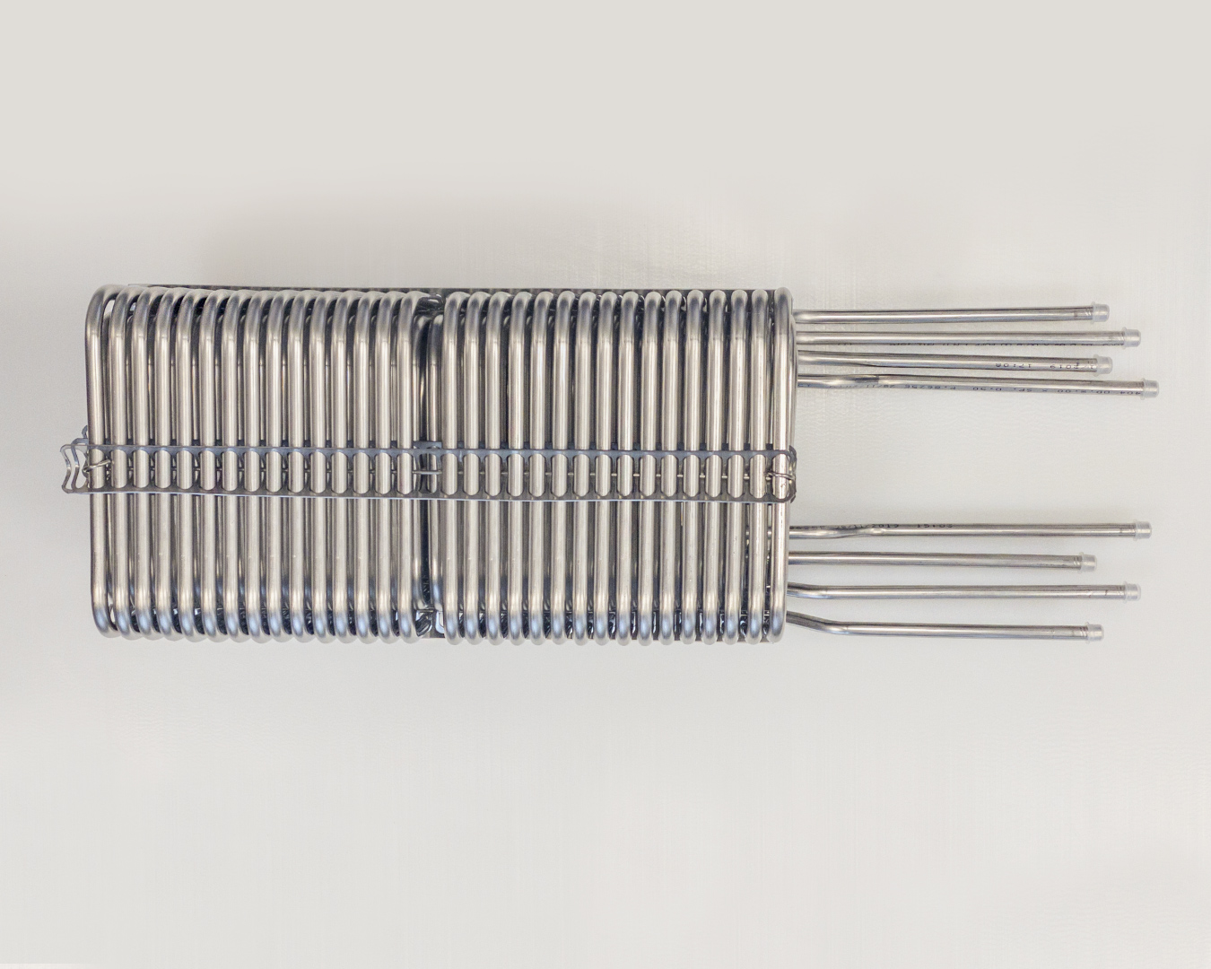 Product picture of Cooling Coil