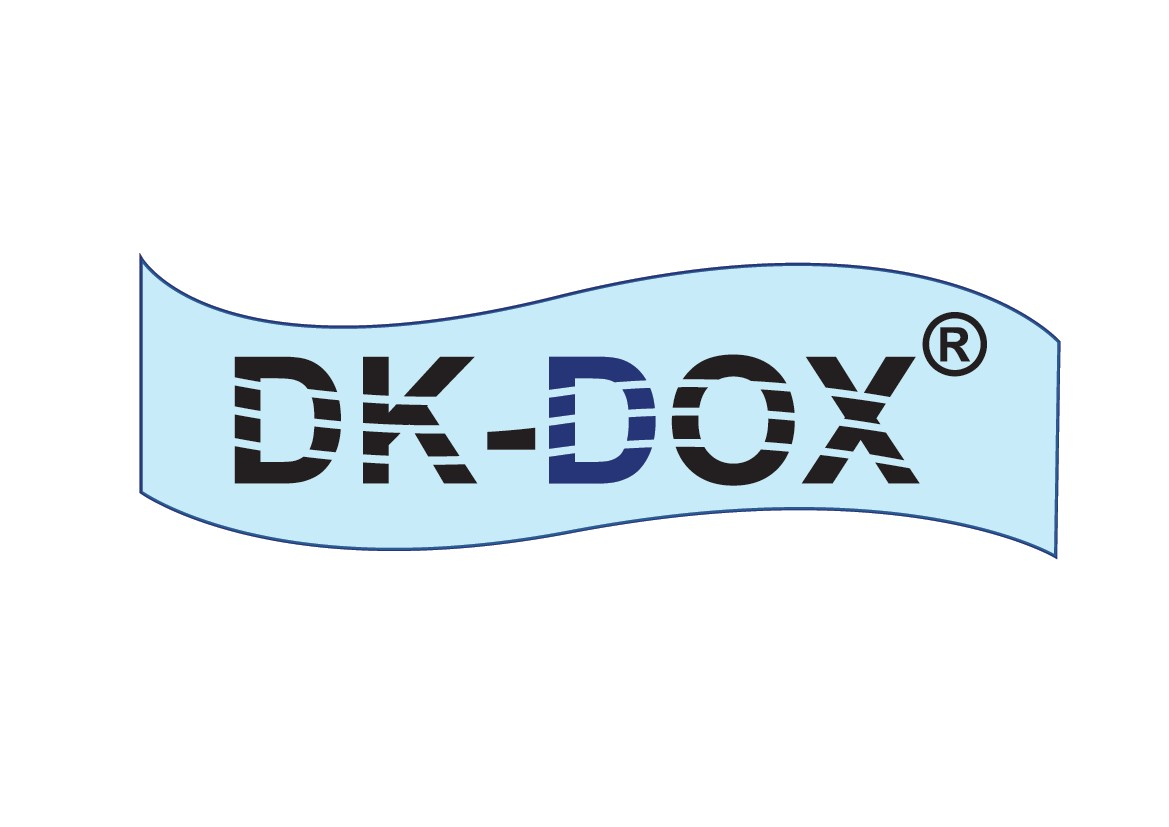 Product picture of DK-DOX® TEC 1000