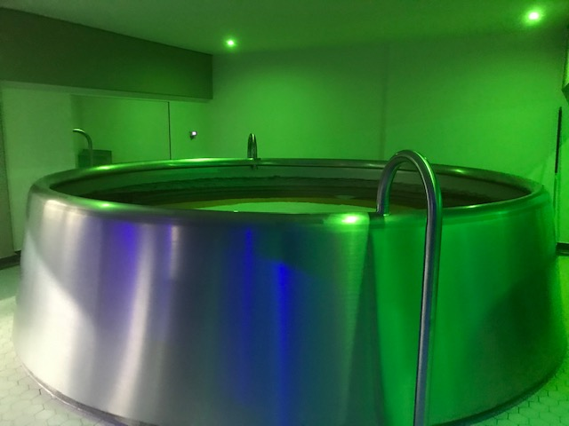 Product picture of Open Fermentation Tank