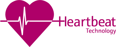 Product picture of Heartbeat Technology – taking the pulse of your measurement