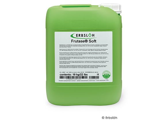 Product picture of Frutase