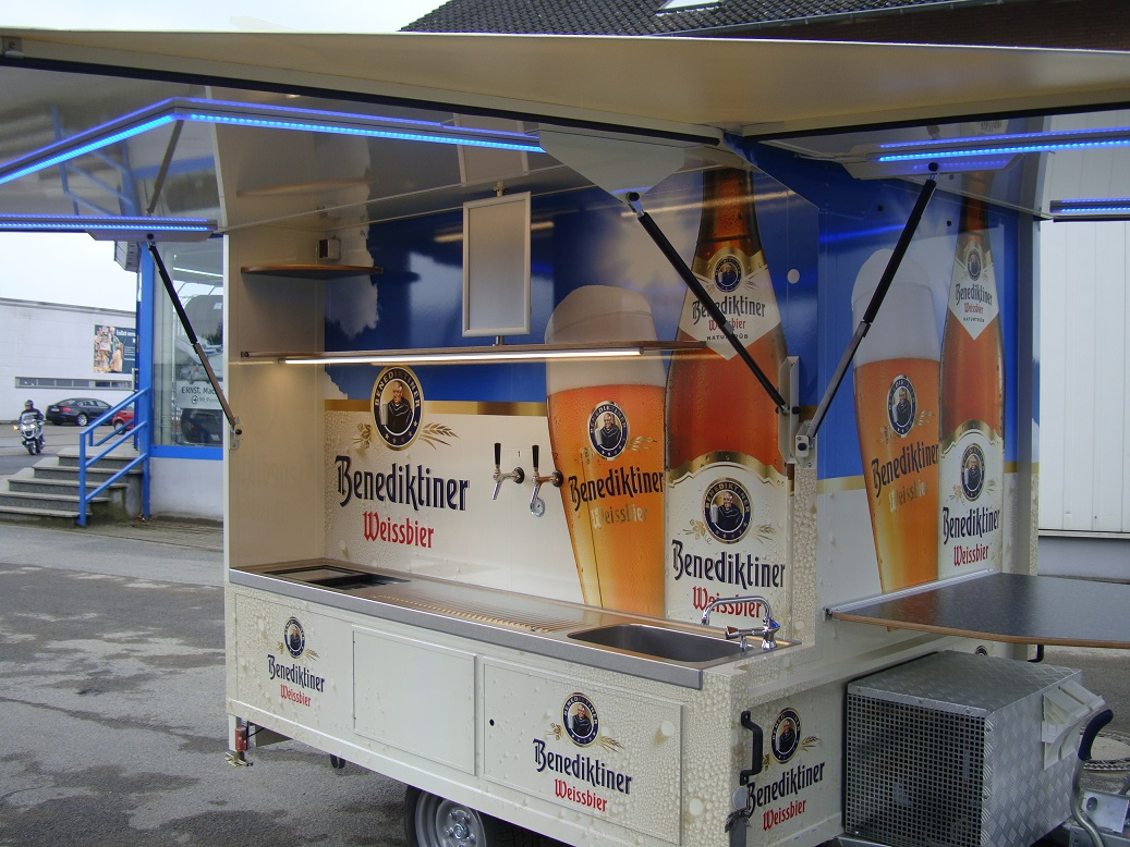 Product picture of Party Mini Cooler