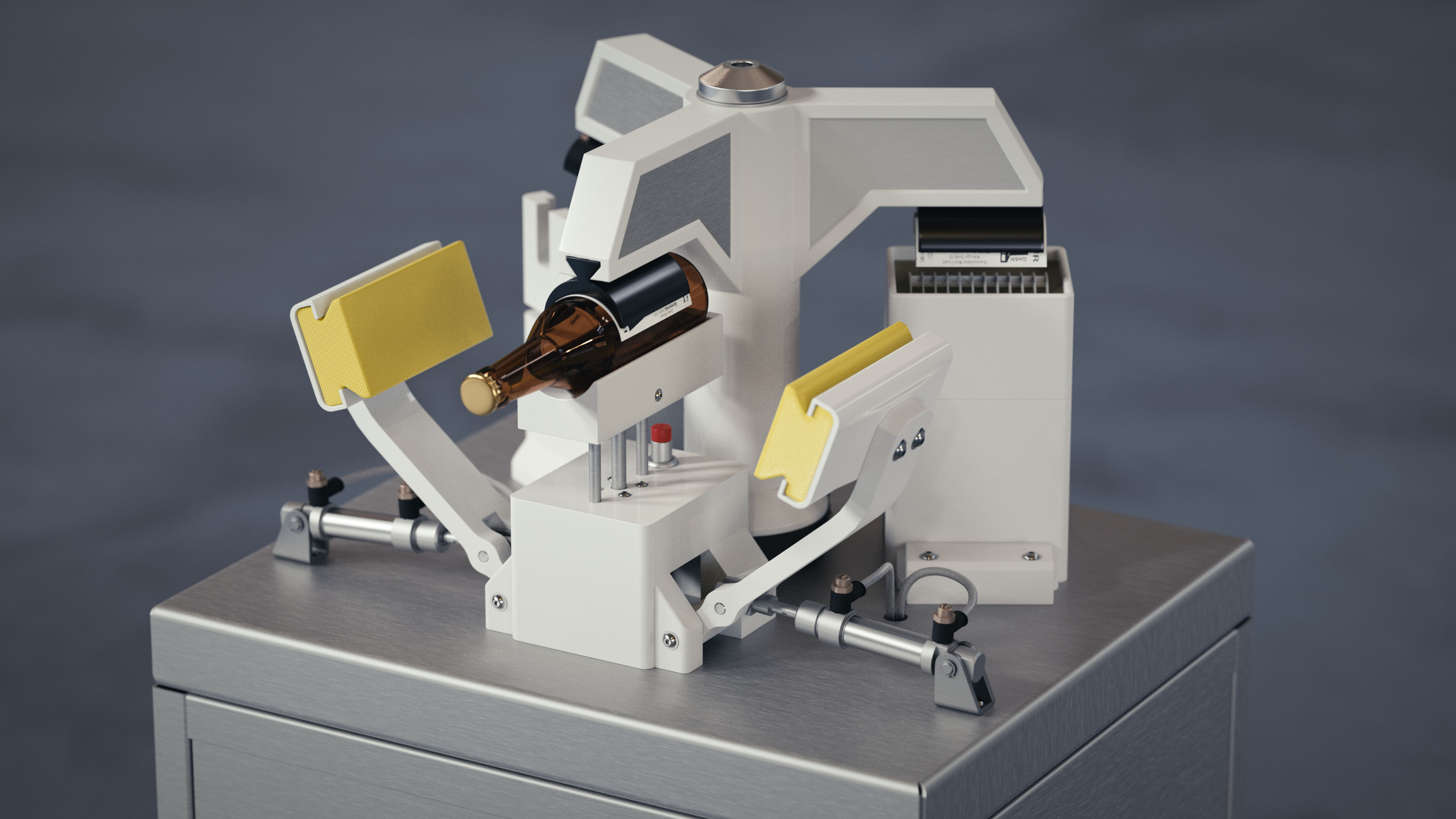 Product picture of Labeler