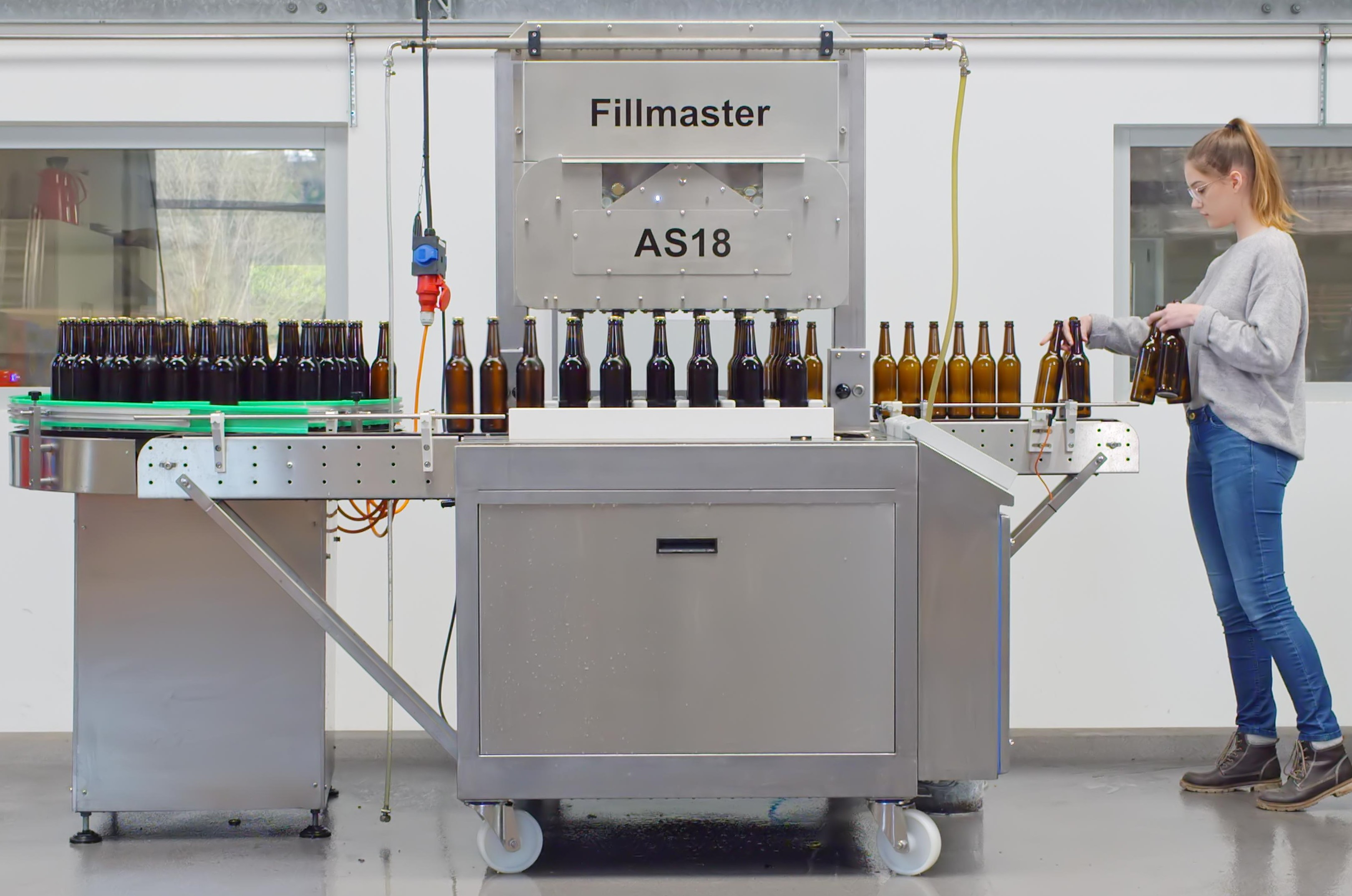 Product picture of Fillmaster AS18