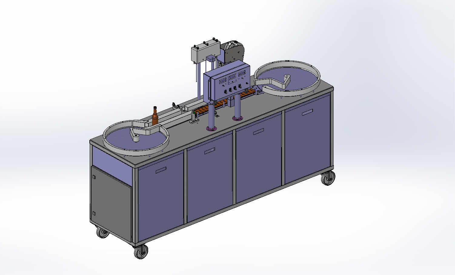 Product picture of Fillmaster RO
