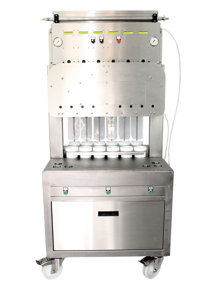 Product picture of Fillmaster RS18