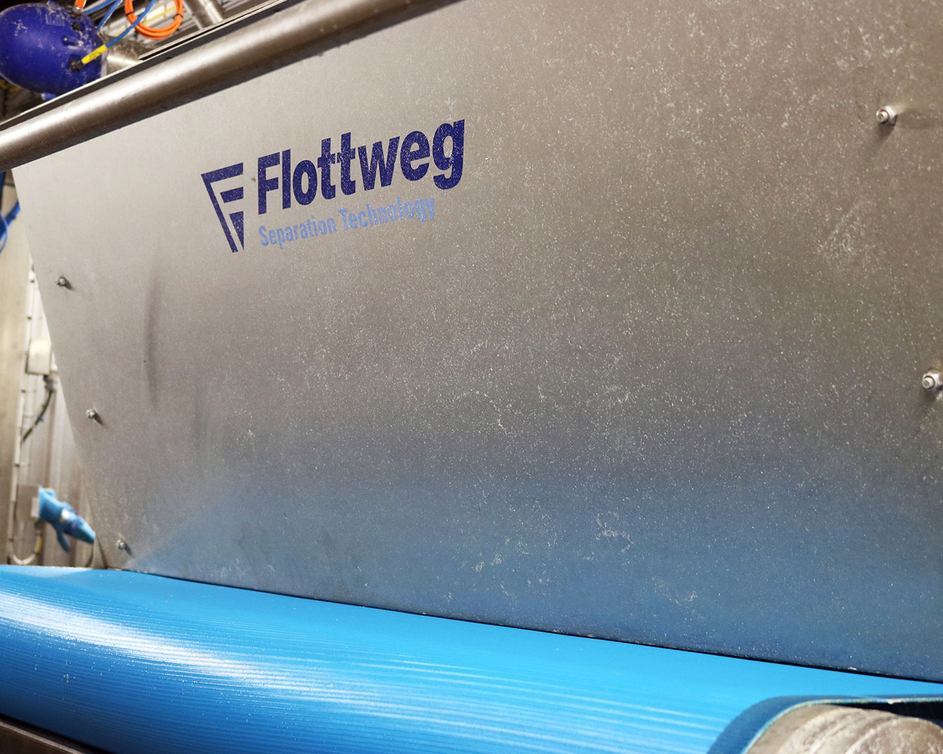 Product picture of Flottweg