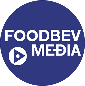 Logo of FoodBev Media Ltd.