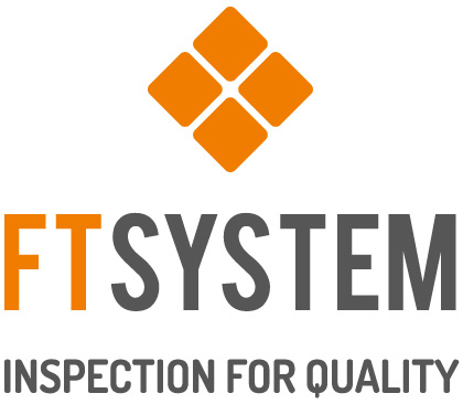 Logo of FT System