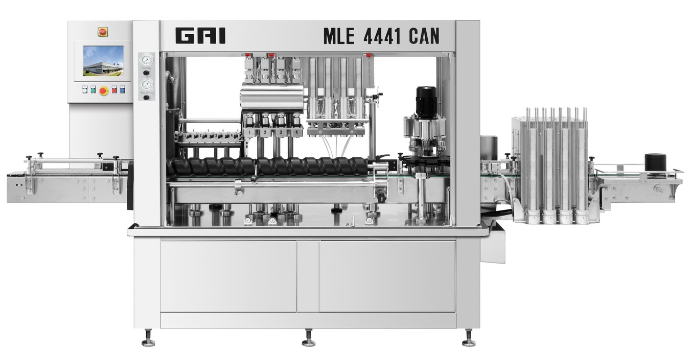 Product picture of MLE-CAN