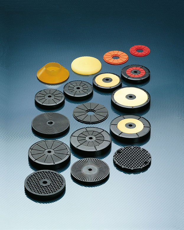Product picture of spare parts