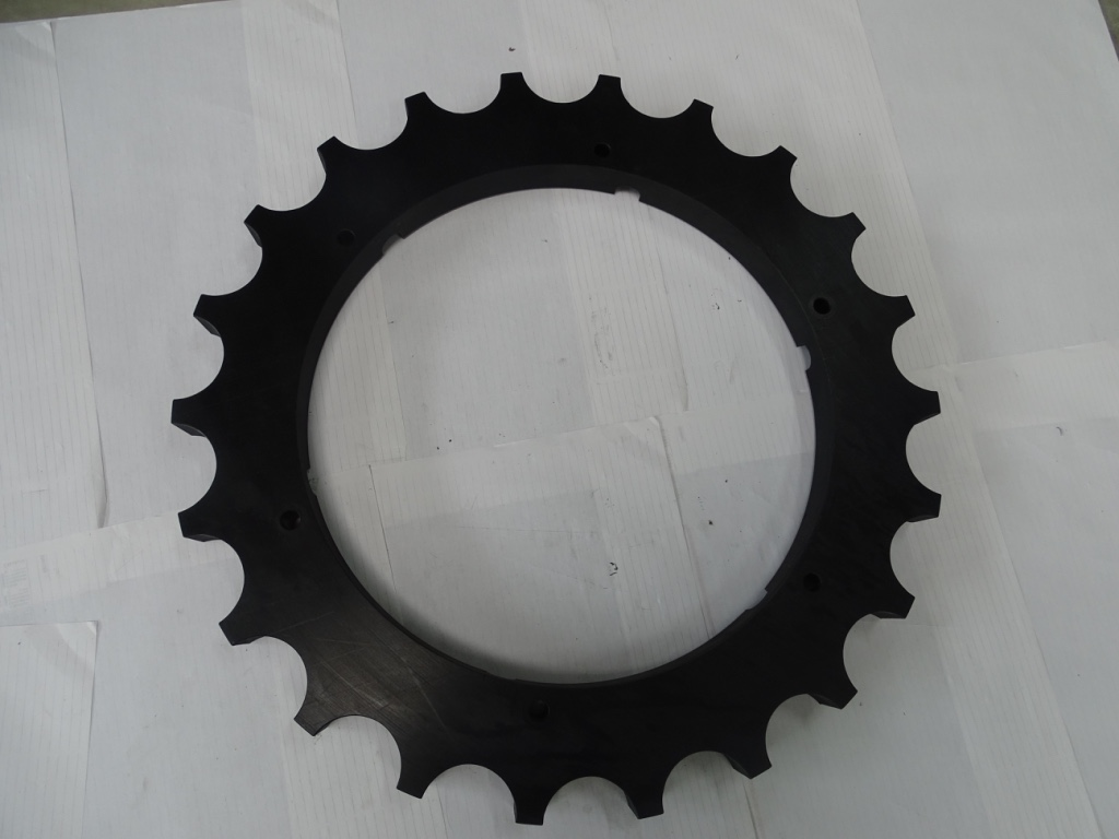 Product picture of Format parts