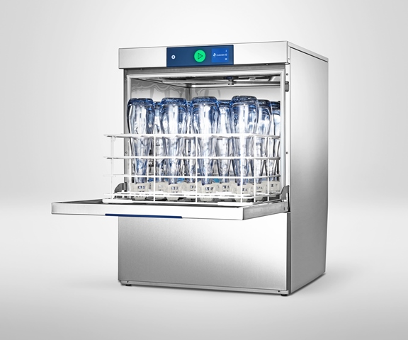 Product picture of Bottle Washing