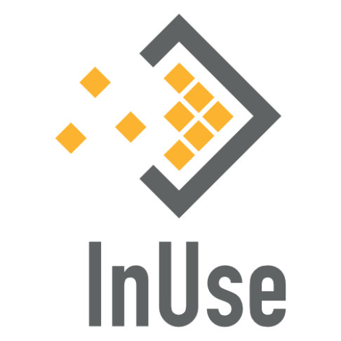 Logo of INUSE