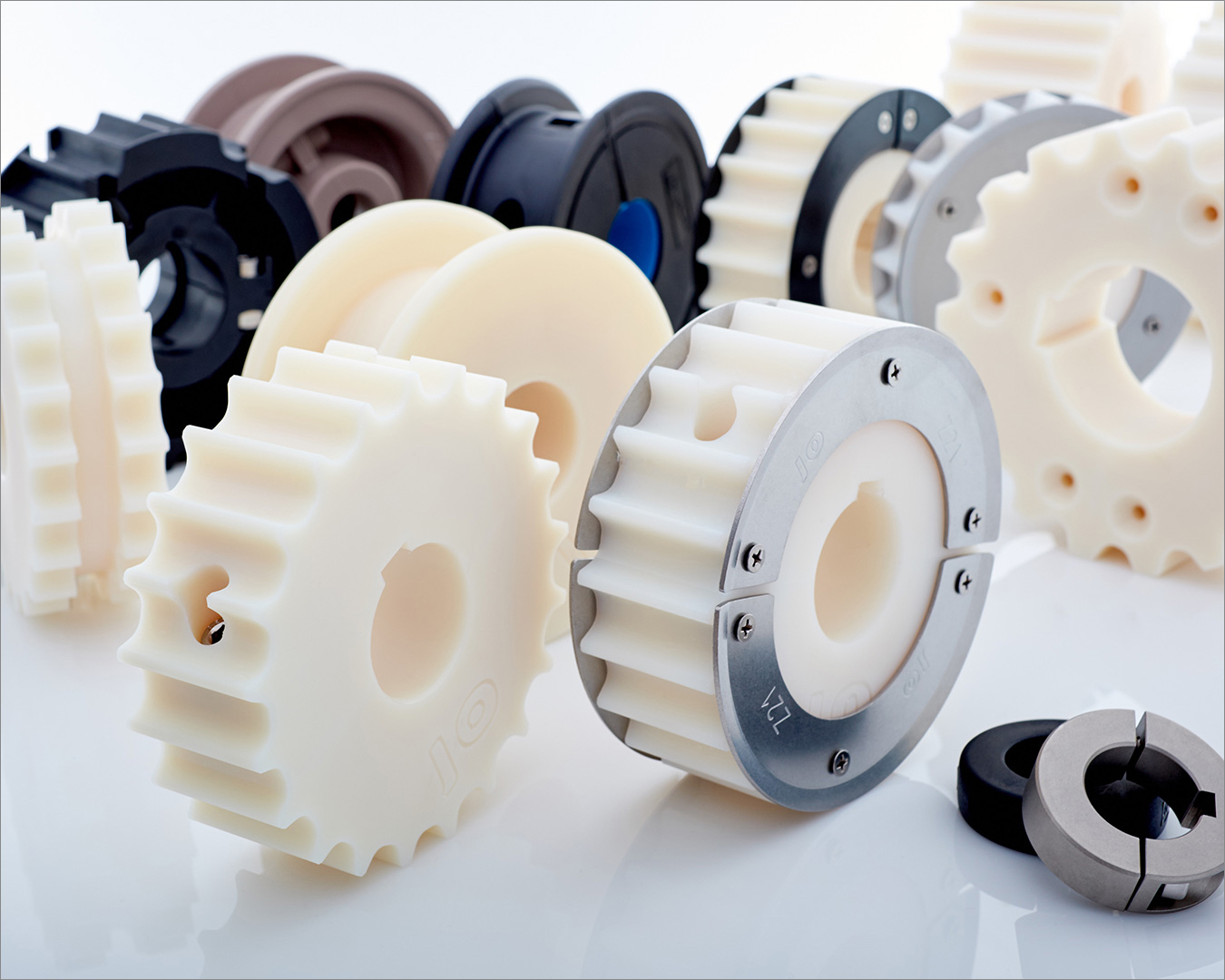 Product picture of Sprockets & Idlers