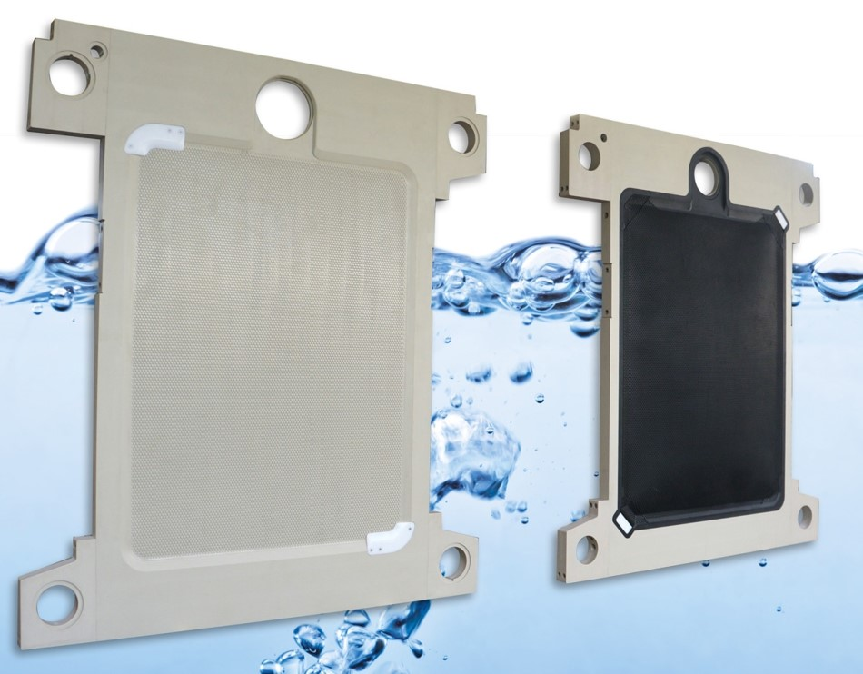 Product picture of Filter elements
