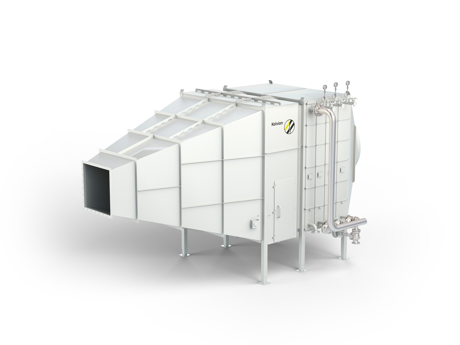 Product picture of Air Dryer