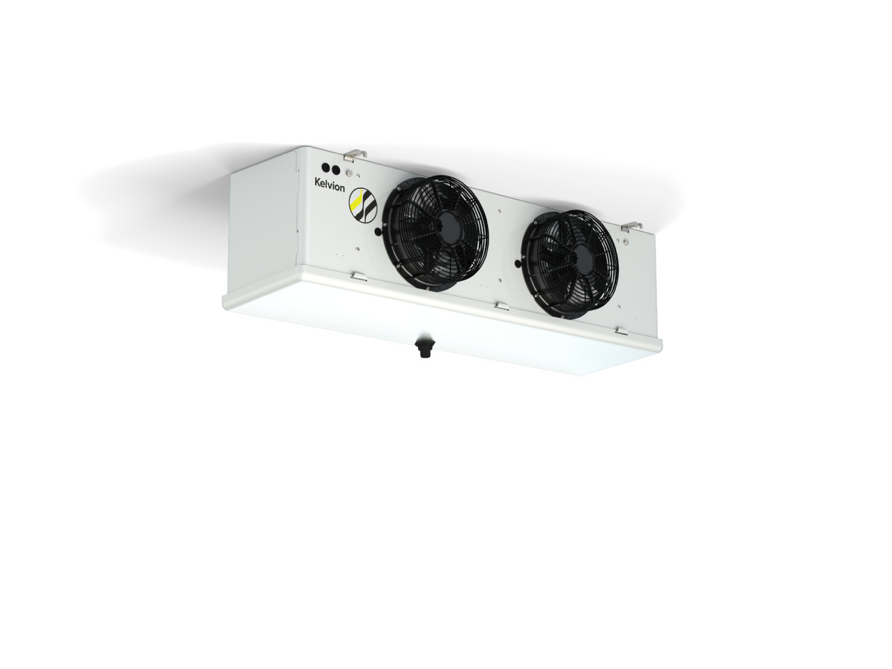 Product picture of Air Cooler