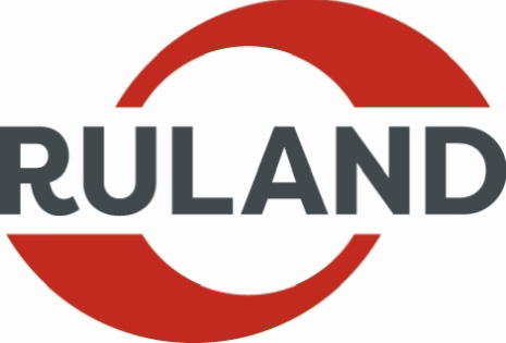 Logo of Ruland Engineering & Consulting GmbH