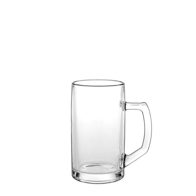 Product picture of Brema Beer Mug Collection