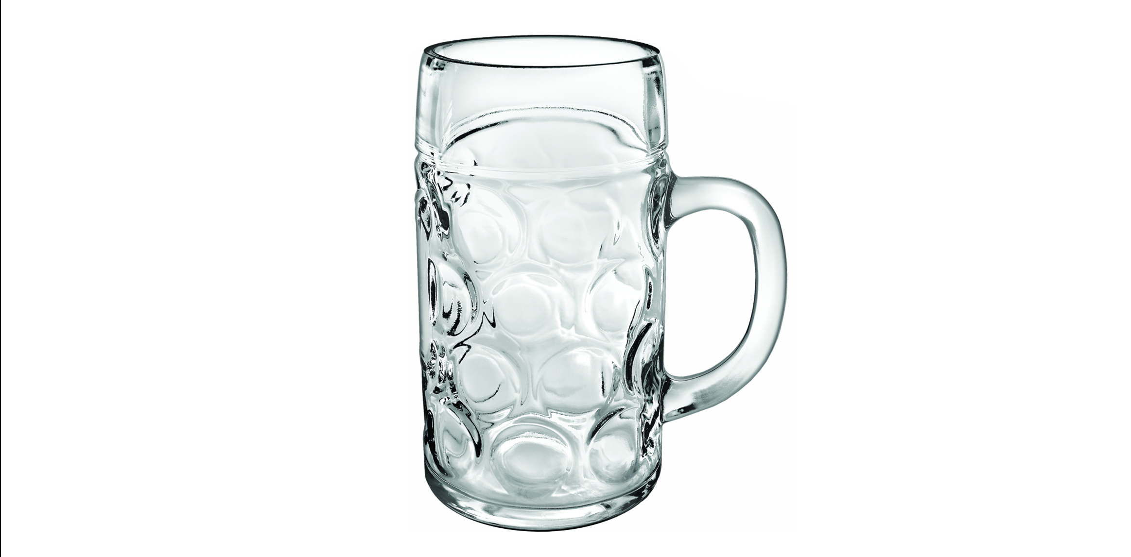 Product picture of Don Beer Mug