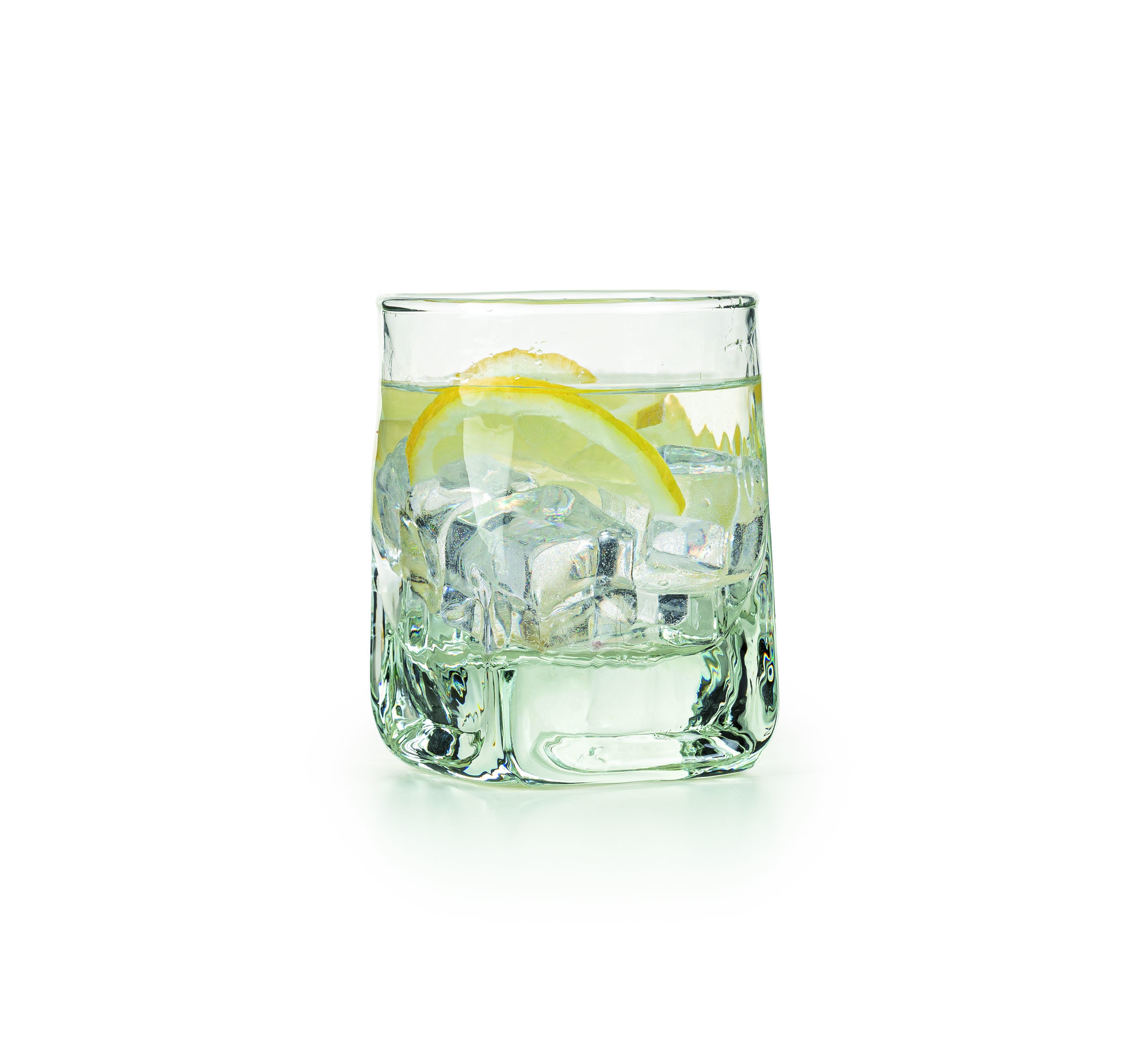 Product picture of Frosty Drinking Glass Collection