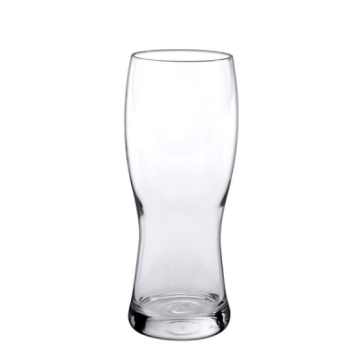 Product picture of Koblenz Beer Tumblers Collection