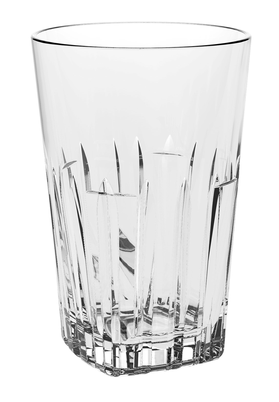 Product picture of Stepback Drinking Glass Collection