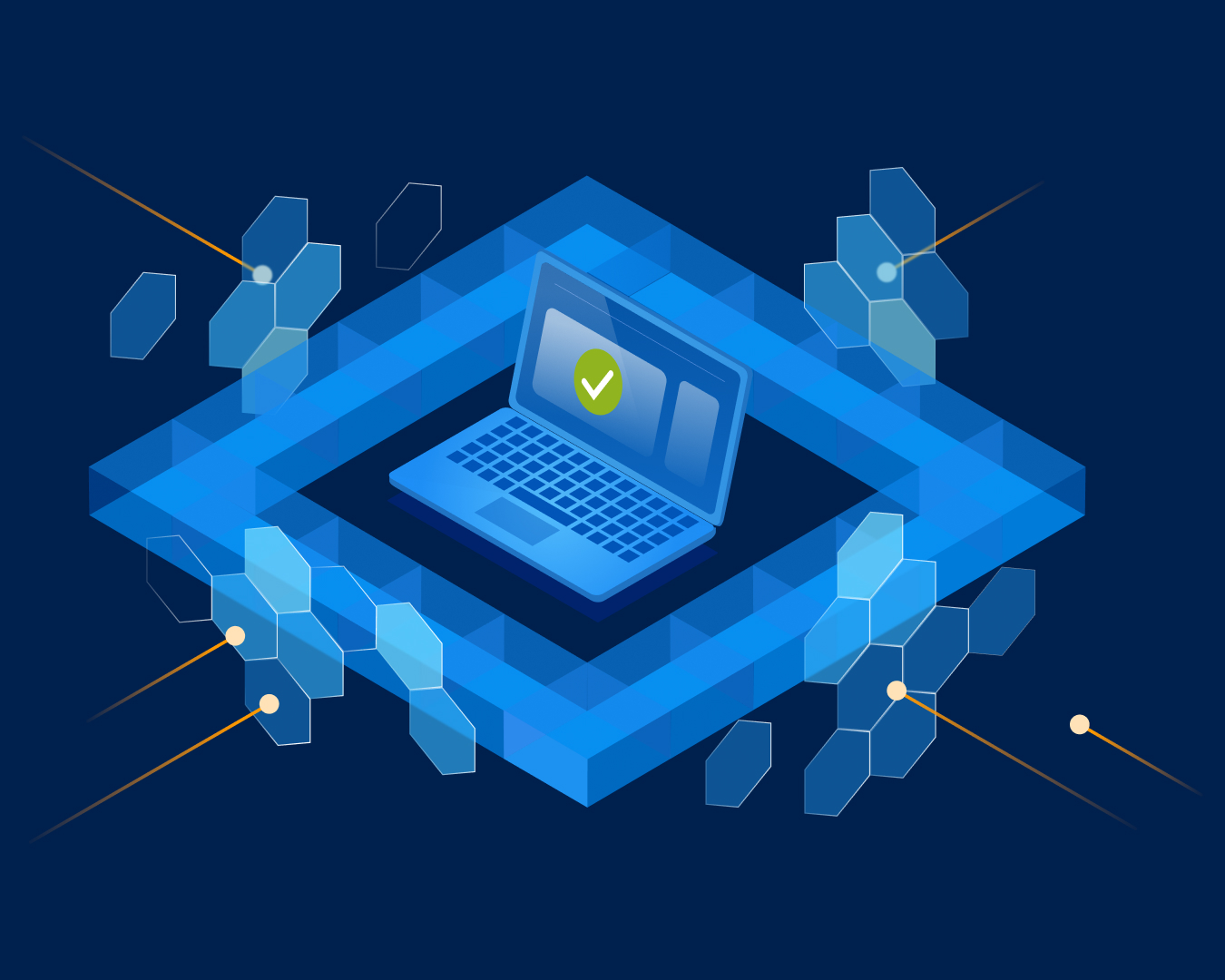 Product picture of Acronis Cyber Protect Cloud
